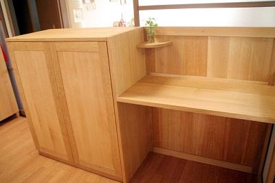 オリジナル家具_c0203505_1905058.jpg
