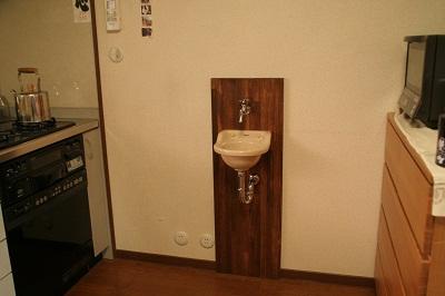 オリジナル家具_c0203505_19104978.jpg