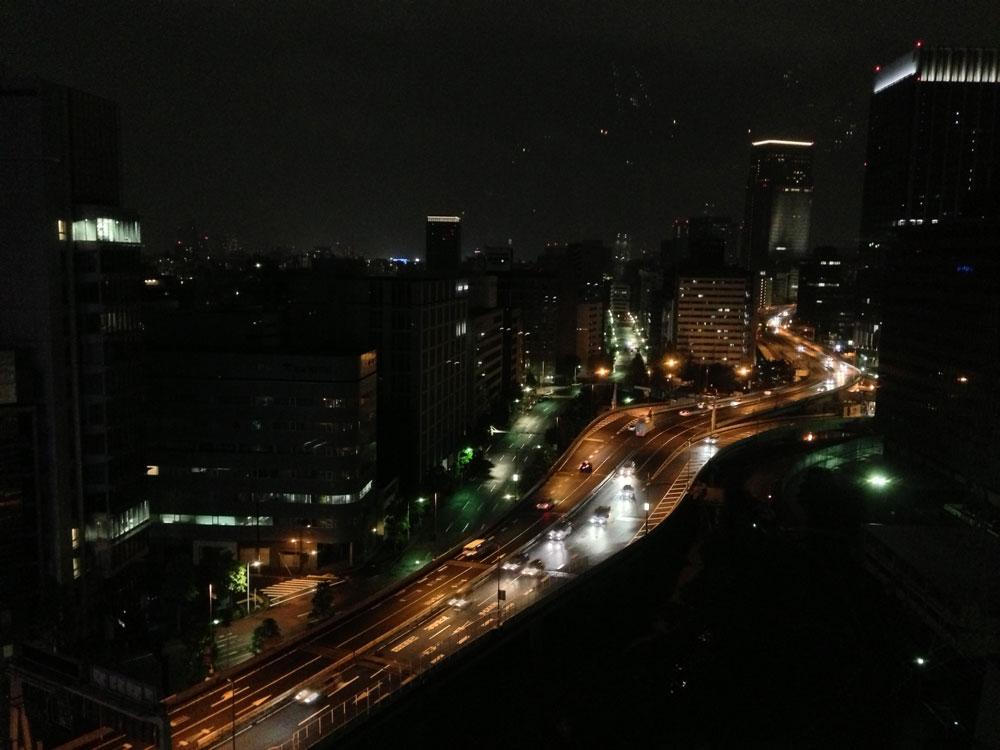 iPhone5で撮る夜景_e0004009_2394370.jpg