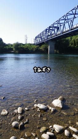 f0129214_13274535.jpg