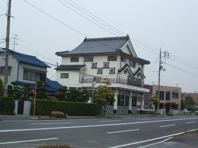 山口県宇部市ってこんなところです_a0241725_195254.jpg