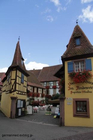 Eguisheim_d0144726_627211.jpg