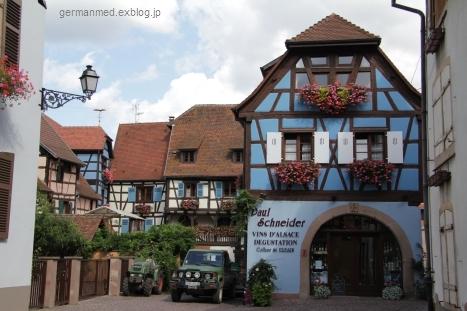 Eguisheim_d0144726_6314875.jpg