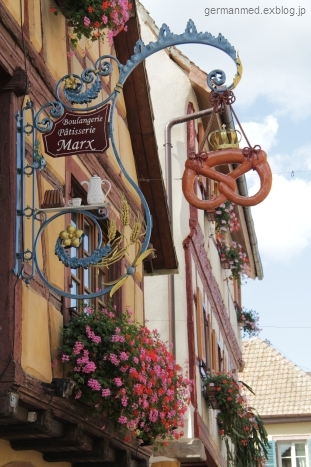 Eguisheim_d0144726_6323384.jpg