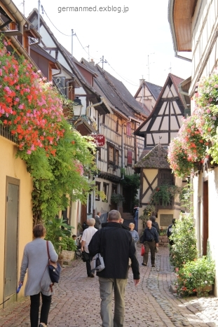 Eguisheim_d0144726_6351561.jpg