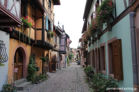 Eguisheim_d0144726_6361367.jpg