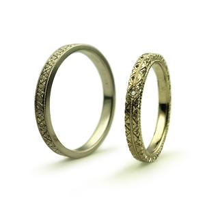 giorni [Diamond] Marriage Ring_e0131432_1630443.jpg