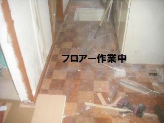 f0031037_22103176.jpg