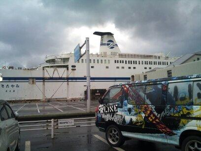 北海道TRIP!!_a0142048_21162692.jpg