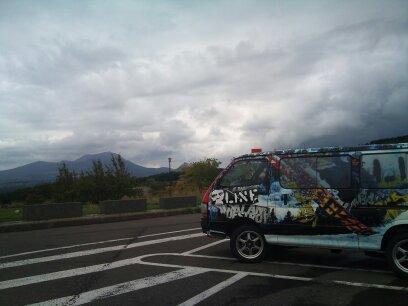 北海道TRIP!!_a0142048_21174276.jpg