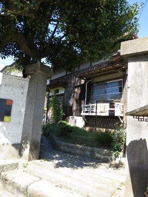furacocoさんへ行ってきました。_f0224568_12374897.jpg