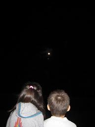名月の夜に***_e0290872_10173884.jpg