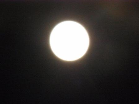 中秋の月_e0251278_79127.jpg