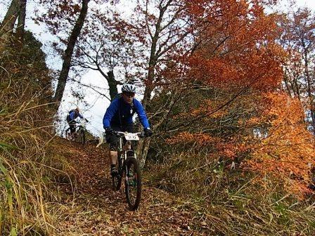 林道サイクリングをやります。_a0210091_11411612.jpg
