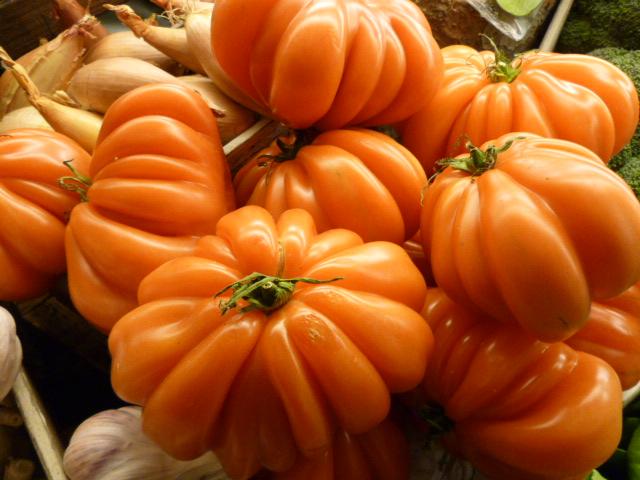 Londonは秋の空(Ⅱ)・・・花より野菜?食欲が勝る_b0210699_21273538.jpg