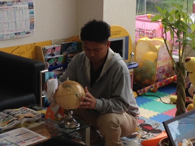 10月3日(水) 本日の阿部ちゃんニコニコブログ★_b0127002_18283673.jpg