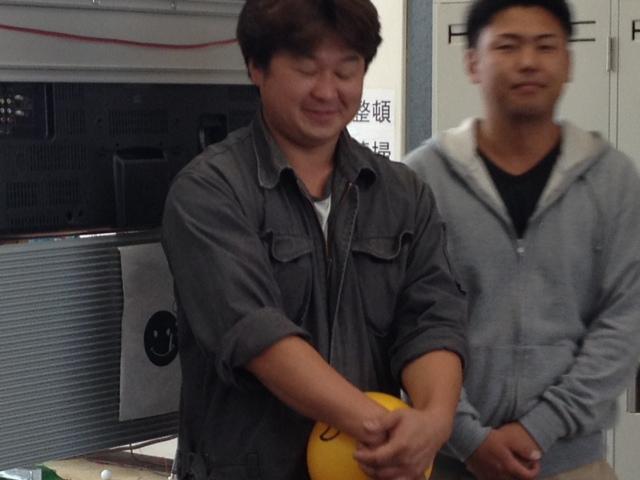 10月3日(水) 本日の阿部ちゃんニコニコブログ★_b0127002_18521267.jpg