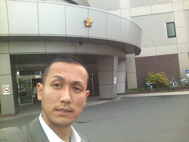 10月3日(水) 本日の阿部ちゃんニコニコブログ★_b0127002_19425830.jpg