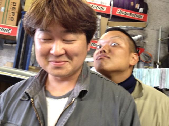 10月3日(水) 本日の阿部ちゃんニコニコブログ★_b0127002_20833100.jpg