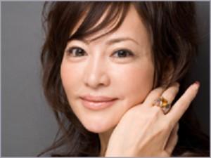 ユーミンのSUPER WOMAN 「中村うさぎとめぐる東京の夜」<1>_a0116217_23352846.jpg