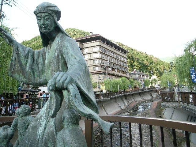 下呂温泉~郡上八幡_f0209122_18403969.jpg