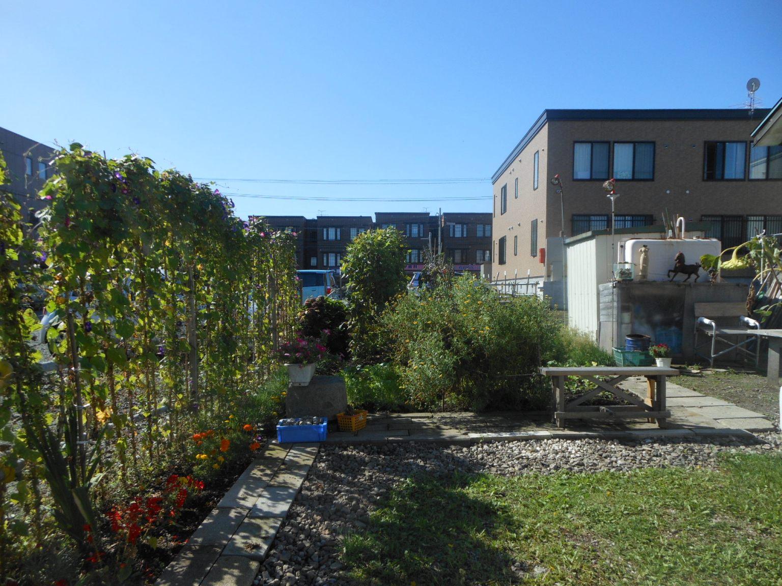 1818) 2012年10月3日~10月13日、福島県に行ってきます。_f0126829_1204118.jpg