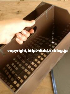 e0146932_1640443.jpg