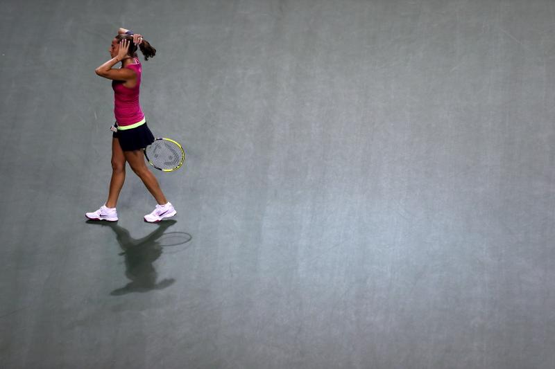 TORAY PAN PACIFIC TENNIS 2012_f0142548_2234139.jpg