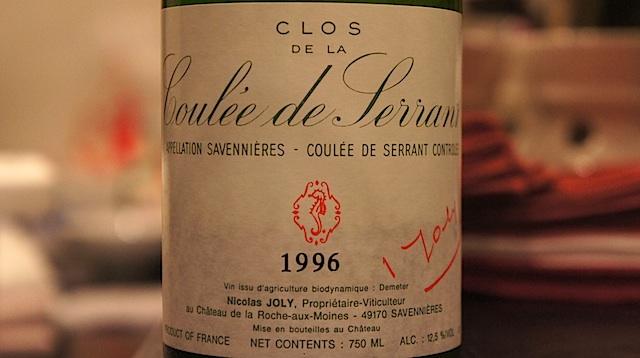 本日のグラスワイン&もろもろ_a0114049_14343682.jpg