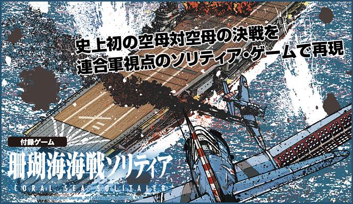 c0010759_2005170.jpg
