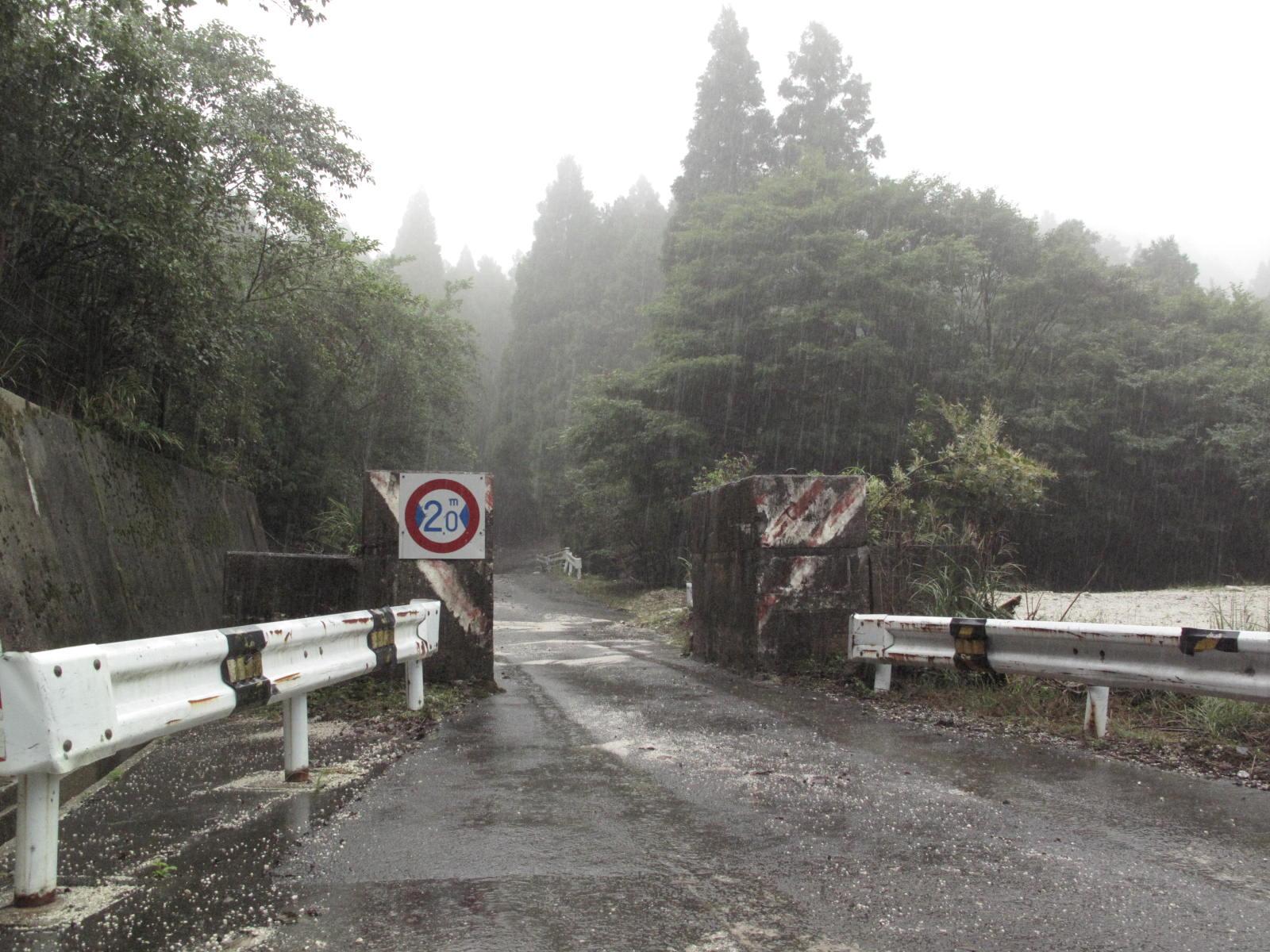 石榑峠 2012年9月(庄山)_f0016281_22183373.jpg