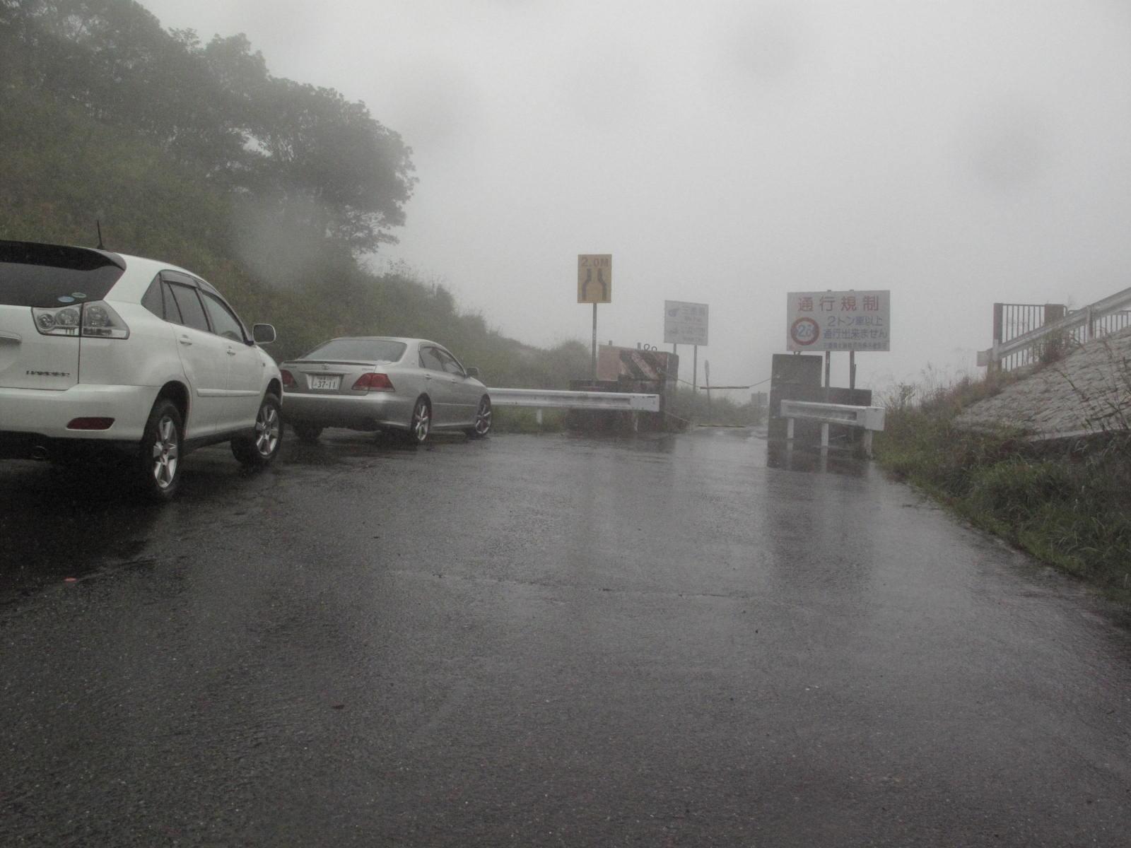 石榑峠 2012年9月(庄山)_f0016281_22191876.jpg