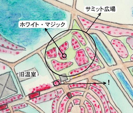 b0169987_19565138.jpg