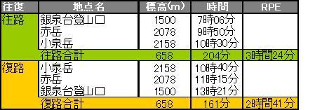 a0248508_1093327.jpg