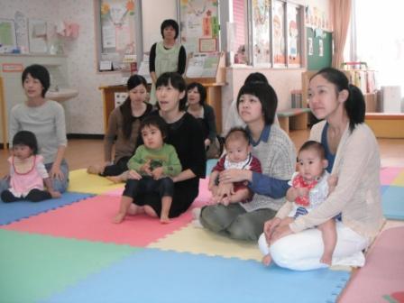 2012.10.04   ひなたぼっこ6周年記念音楽会_f0142009_14432793.jpg