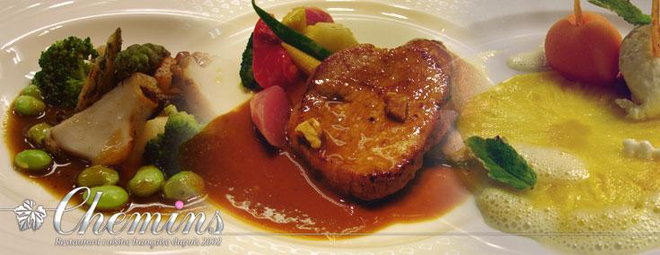 レストラン「シュマン」10周年パーティ_c0194011_14213642.jpg