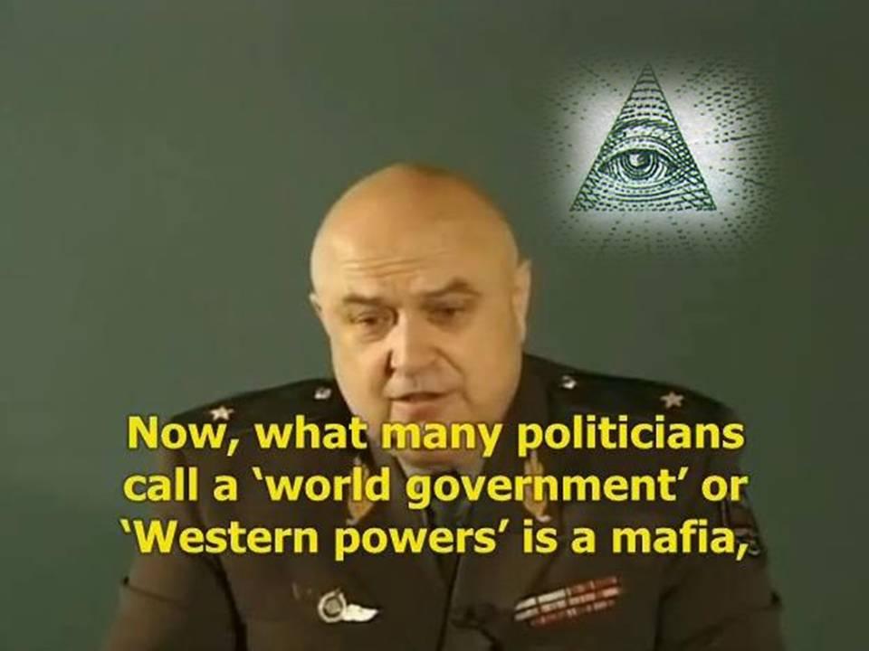 ロシアのコンスタンチン・P・ペトロフ少将「世界の真実」を語る!_e0171614_2136943.jpg