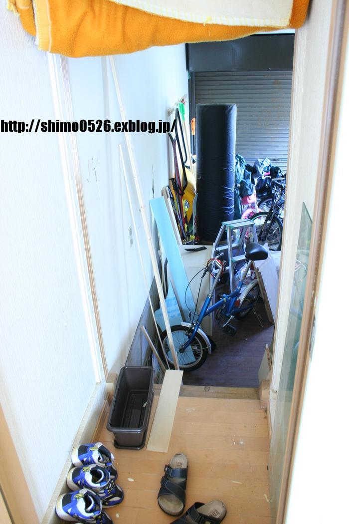 d0248720_20102141.jpg