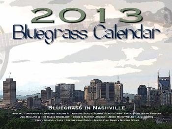 ブルーグラス・カレンダー_e0103024_21491427.jpg