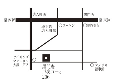 f0184825_02528.jpg
