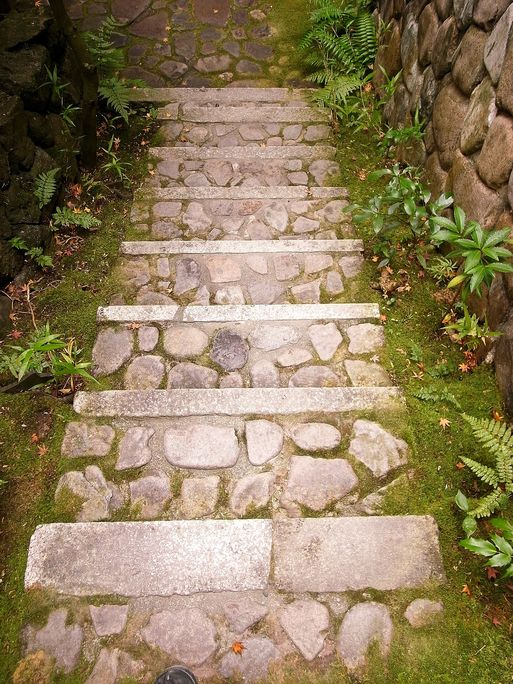 京都の足元_a0039934_17594571.jpg