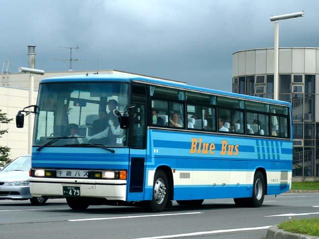 千歳バス_e0192662_23585654.jpg