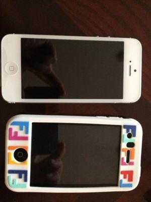 iphone5到着_f0134268_13125647.jpg