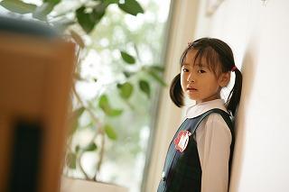 10月3日 ソーラータウン府中撮影会_d0005380_11302745.jpg