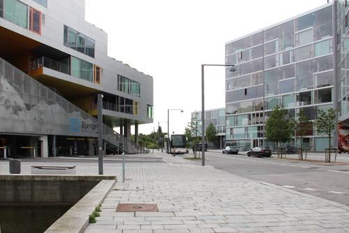 12北欧研修:オレスタッド・シティー4:VMハウス_e0054299_14512143.jpg