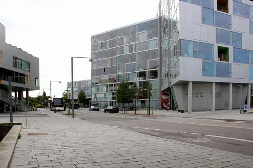 12北欧研修:オレスタッド・シティー4:VMハウス_e0054299_14534284.jpg