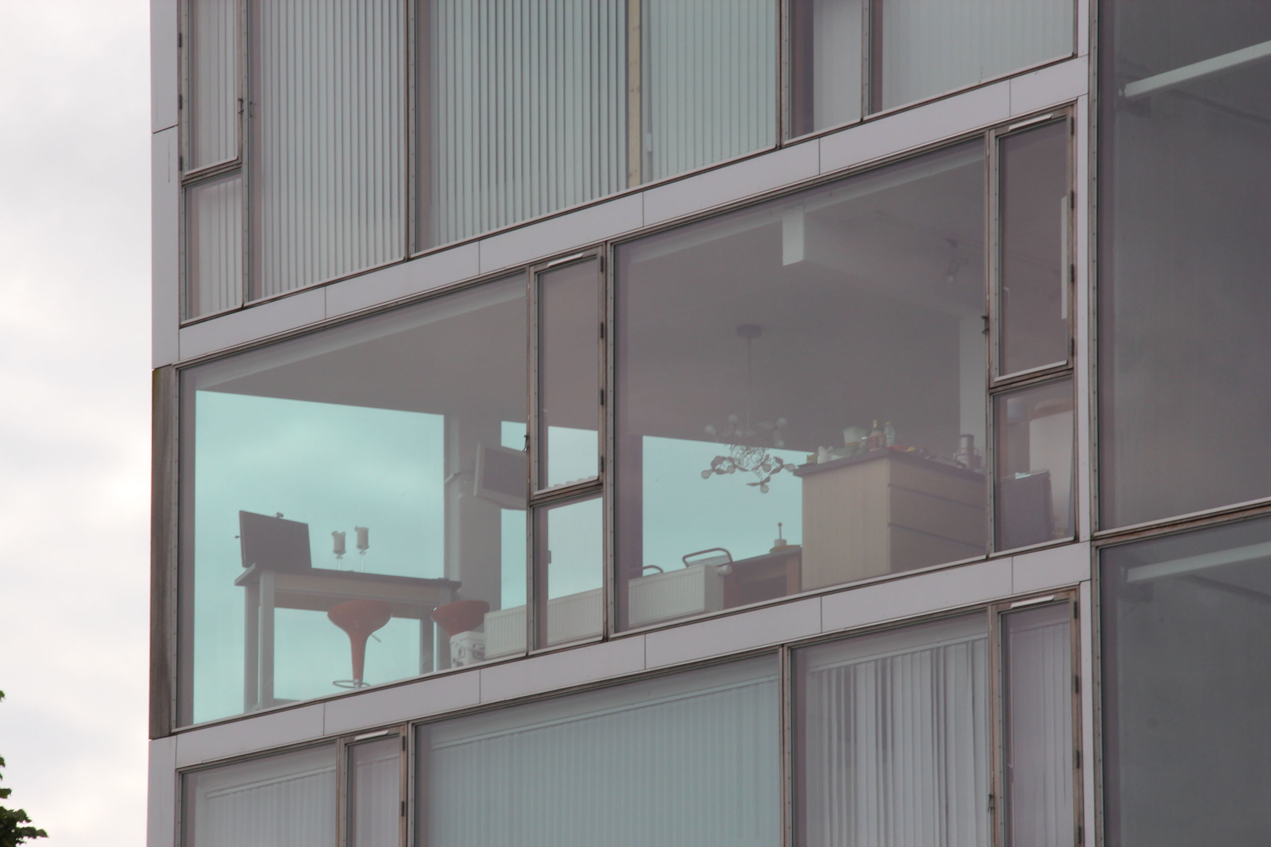 12北欧研修:オレスタッド・シティー4:VMハウス_e0054299_1519745.jpg