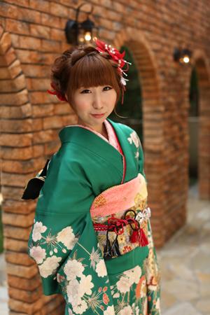 はるかさん☆成人_b0203705_15584751.jpg