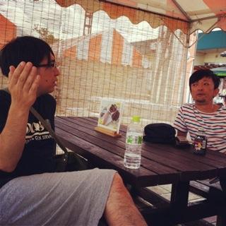 ken&tai&saku_c0197505_2342536.jpg