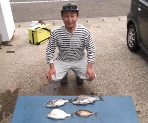 和歌山の釣り_e0150006_225756.jpg